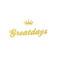 10% rabatt på alla upplevelser - Greatdays