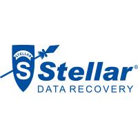 Upp till 40% rabatt på programvara för återställning av förlorad data - Stellar Data Recovery