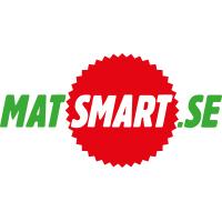25 kr studentrabatt på mat - Matsmart