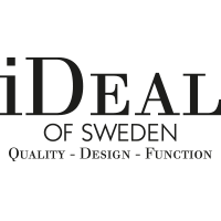25% rabatt på hela sortimentet av mobila accessorarer - iDeal Of Sweden