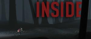 Inside_602x262
