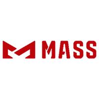 15 % rabatt på kosttillskott och tillbehör till din träning - Mass