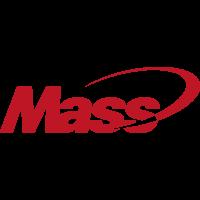 15% rabatt på kosttillskott och tillbehör till din träning - Mass