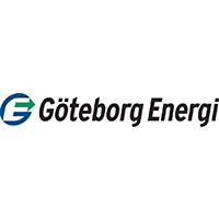 Ett schysst elpris till dig som student – 100 % förnybar el - Göteborg Energi