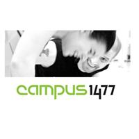 Studentpriser på gym! - Campus1477