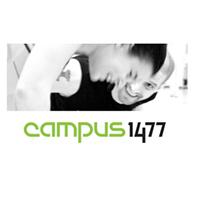 Studentpriser på gym! - Campus1477