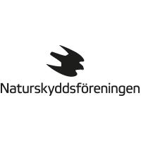 Över 30% rabatt på medlemskap - Naturskyddsföreningen
