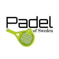 Spela Padel för 38 kr - Padel of Sweden