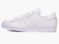 adidas-originals-superstar-80s-s79443-vit