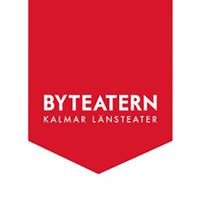 50% studentrabatt på alla föreställningar - Byteatern Kalmar Länsteater