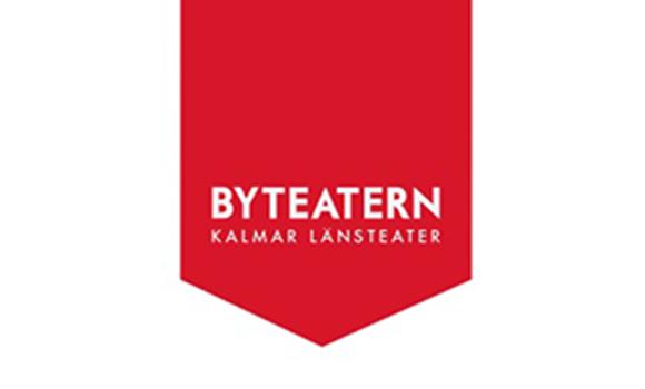Byteatern Kalmar Länsteater