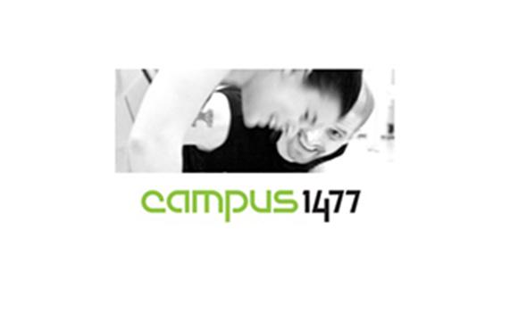 Campus1477