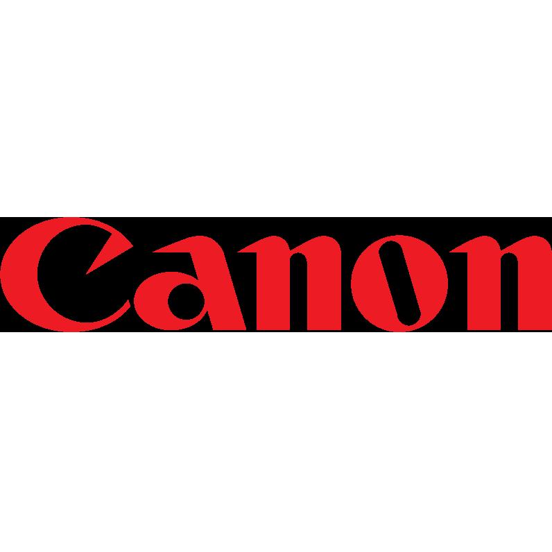 Black Friday-rea hos Canon - Canon