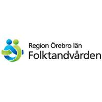 Studentrabatt på undersökning - Folktandvården, Örebro