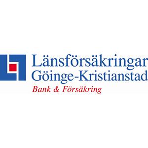 Kostnadsfritt Bankkort och privatkonto - Länsförsäkringar Göinge-Kristianstad