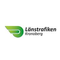 Studentrabatt på resekort, periodkort och reskassa - Länstrafiken Kronoberg
