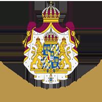 50 % studentrabatt på entréavgiften - Kungliga Slottet