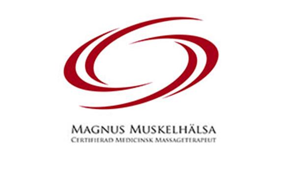 Magnus Muskelhälsa