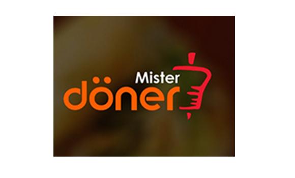 Mister Döner