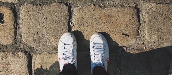 sneakers_602x262