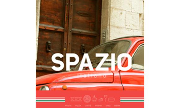 Spazio Italiano