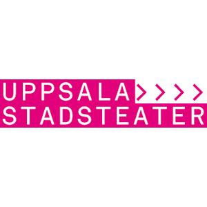 50% rabatt, alla dagar på samtliga föreställningar - Uppsala Stadsteater
