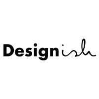 50% rabatt på första boxen fylld med designprodukter - Designish