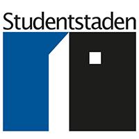 Studentbostad med Studentstaden - Studentstaden