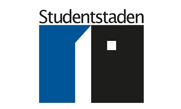 Studentstaden