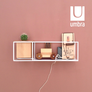 rabattkod p only. Black Bedroom Furniture Sets. Home Design Ideas