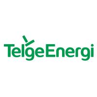 Ingen fast månadsavgift i 6 månader - Telge energi