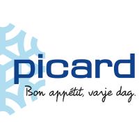 10% på färdiglagad kvalitetsmat - Picard