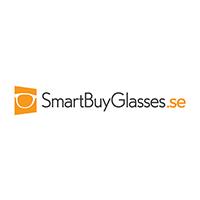 10 % på bågar och solbrillor - SmartBuyGlasses