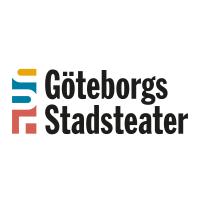 Fyra föreställningar för 400kr - Göteborgs Stadsteater