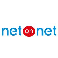 Hemelektronik för alla plånböcker - Netonnet