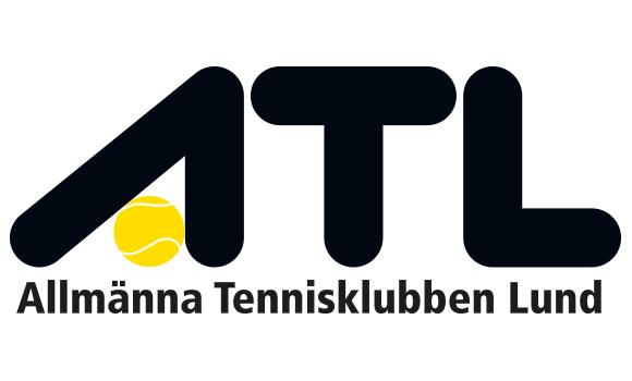 Allmänna tennisklubben Lund