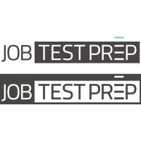 15 % rabatt på övningspaket - JobTestPrep