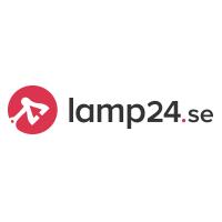 10% på lampor för alla stilar - lamp24.se