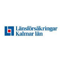 25% rabatt på hem- och privat olycksfallsförsäkring - Länsförsäkringar Kalmar län