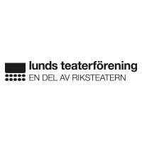 50% rabatt på ordinarie biljettpris - Lunds Teaterförening
