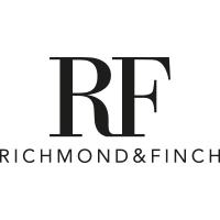 20% rabatt + fri frakt på mobilskal och tillbehör - Richmond & Finch