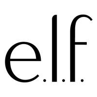 15% rabatt på skönhetsprodukter - e.l.f.