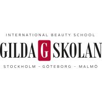 10% rabatt på elevbehandlingar - Gilda Skolan