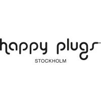 10% rabatt + fri frakt på hörlurar, skal, sladdar och högtalare - Happy Plugs