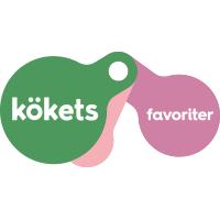 12% rabatt på allt du behöver till köket - Kökets Favoriter