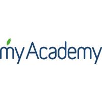Studiecoach- Sveriges mest flexibla extrajobb! - My Academy