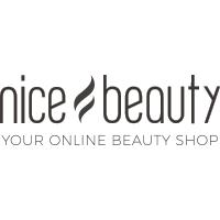 10% på skönhetsprodukter - Nice Beauty