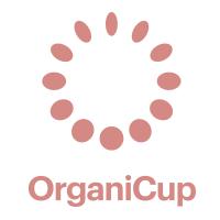 15% studentrabatt på menskopp - OrganiCup