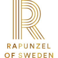 100 kr rabatt på löshår och hårvård - Rapunzel of Sweden