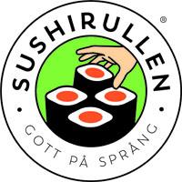 15% rabatt på varje köp - Sushirullen